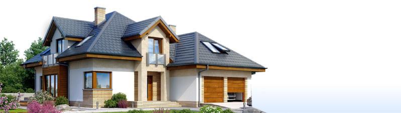 Winnerstroy - Проектно-строительная компания Где можно купить проект дома в Киеве по выгодной цене? Статьи