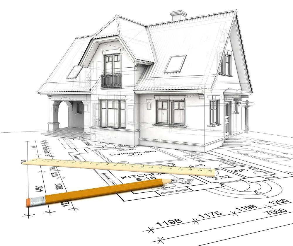 Winnerstroy - Проектно-строительная компания Проектирование жилых домов в Winnerstroy Статьи