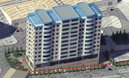 Winnerstroy - Проектно-будівельна компанія {:ru}Проектирование жилых комплексов в Winnerstroy{:}{:en}Designing of residential complexes in Winnerstroy{:}{:uk}Проектування житлових комплексів в Winnerstroy{:} Статті