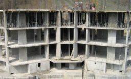 Winnerstroy - Проектно-строительная компания {:ru}Строительство высотных конструкций{:}{:en}Construction of high-rise structures{:}{:uk}Будівництво висотних конструкцій{:} Статьи