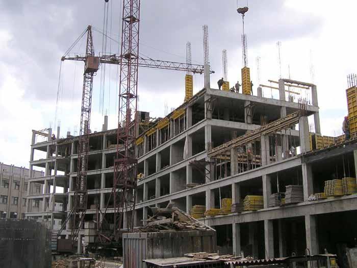 Winnerstroy - Проектно-строительная компания Возведение спортзалов и зданий спортивного назначения Статьи
