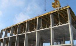 Winnerstroy - Проектно-будівельна компанія {:ru}Офисные здания. Как построить их правильно{:}{:en}Office buildings. How to build them correctly{:}{:uk}Офісні будівлі. Як побудувати їх правильно{:} Статті