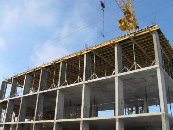 Winnerstroy - Проектно-строительная компания Офисные здания. Как построить их правильно Статьи