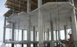 Winnerstroy - Проектно-будівельна компанія {:ru}Строительство производственных зданий{:}{:en}Construction of industrial buildings{:}{:uk}Будівництво виробничих будівель{:} Статті