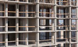 Winnerstroy - Design and construction company {:ru}Склады быстровозводимого типа{:}{:en}Warehouses of prefabricated type{:}{:uk}Склади бистровозводімого типу{:} Articles