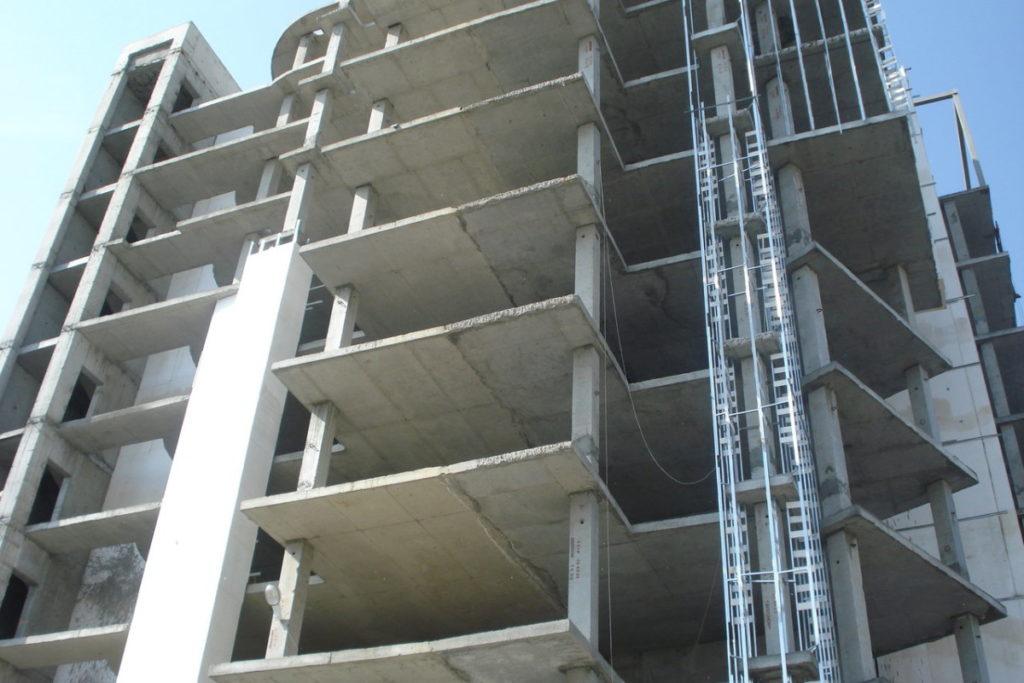 Winnerstroy - Проектно-строительная компания Как выбрать подходящий проект Статьи
