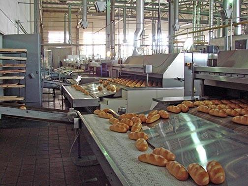 Winnerstroy - Проектно-строительная компания {:ru}Пищевые производства{:}{:en}Food production{:}{:uk}Харчові виробництва{:} Строительство