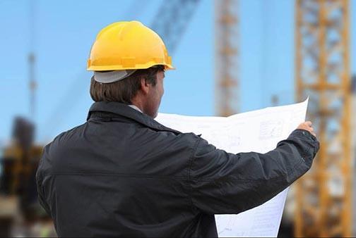 Winnerstroy - Проектно-строительная компания {:ru}Генподряд{:}{:en}General contract{:}{:uk}Генпідряд{:} Документы и земля