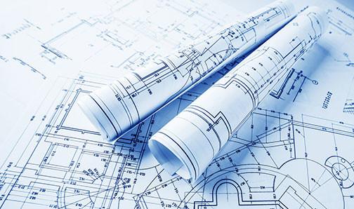 Winnerstroy - Проектно-строительная компания {:ru}Генеральное проектирование{:}{:en}General designing{:}{:uk}Генеральне проектування{:} Архитектурное проектирование