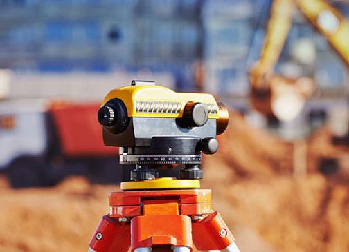 Winnerstroy - Проектно-строительная компания {:ru}Геодезические работы{:}{:en}Geodetic works{:}{:uk}Геодезичні роботи{:} Документы и земля