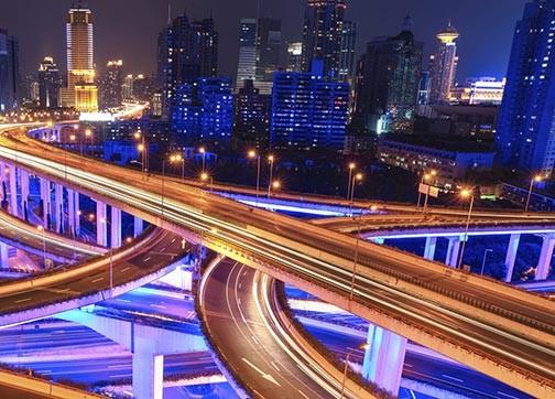 Winnerstroy - Проектно-строительная компания {:ru}Гражданское строительство{:}{:en}Civil engineering{:}{:uk}Цивільне будівництво{:} Строительство