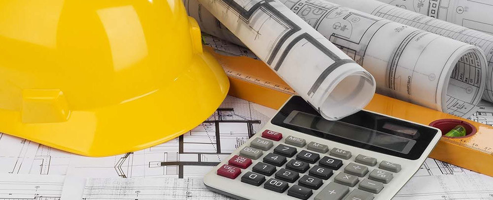 Winnerstroy - Проектно-строительная компания Получение градостроительных условий и ограничений Документы и земля