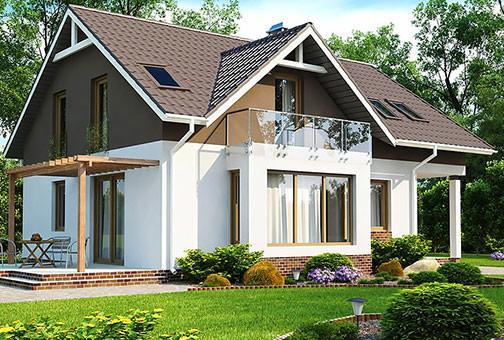 Winnerstroy - Проектно-строительная компания {:ru}Загородные дома{:}{:en}Country houses{:}{:uk}Заміські будинки{:} Строительство