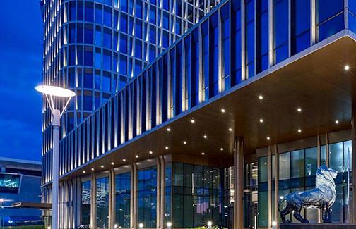 Winnerstroy - Проектно-строительная компания {:ru}Строительство гостиниц{:}{:en}Construction of hotels{:}{:uk}Будівництво готелів{:} Строительство