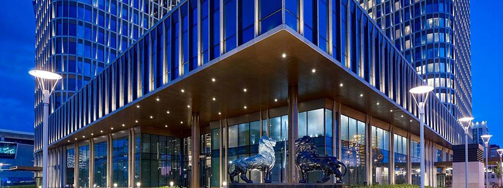 Winnerstroy - Проектно-строительная компания Строительство гостиниц Строительство