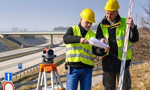 Winnerstroy - Проектно-строительная компания {:ru}Кадастровая съемка{:}{:en}Cadastral survey{:}{:uk}Кадастрова зйомка{:} Документы и земля