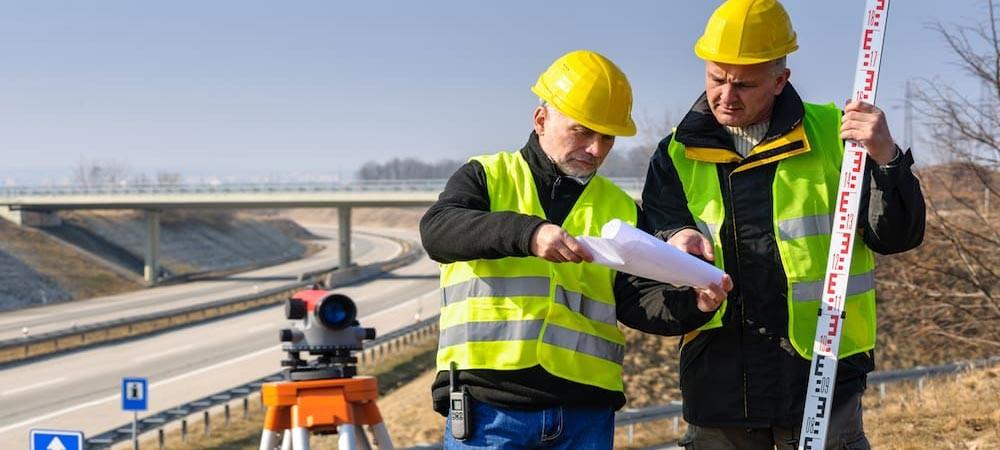 Winnerstroy - Проектно-строительная компания Кадастровая съемка Документы и земля