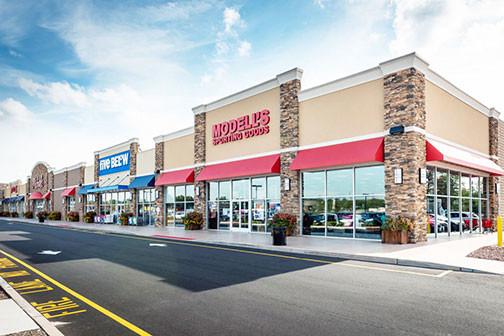 Winnerstroy - Проектно-строительная компания {:ru}Строительство супермаркетов{:}{:en}Construction of supermarkets{:}{:uk}Будівництво супермаркетів{:} Строительство