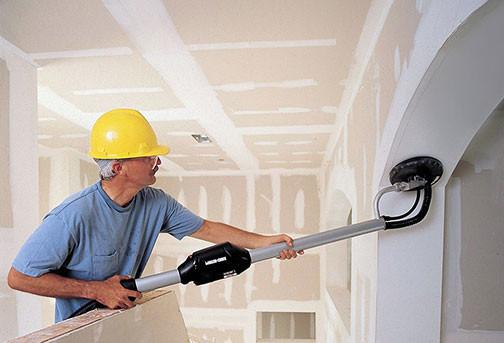 Winnerstroy - Проектно-строительная компания {:ru}Отделочные работы{:}{:en}Finishing work{:}{:uk}Оздоблювальні роботи{:} Строительство