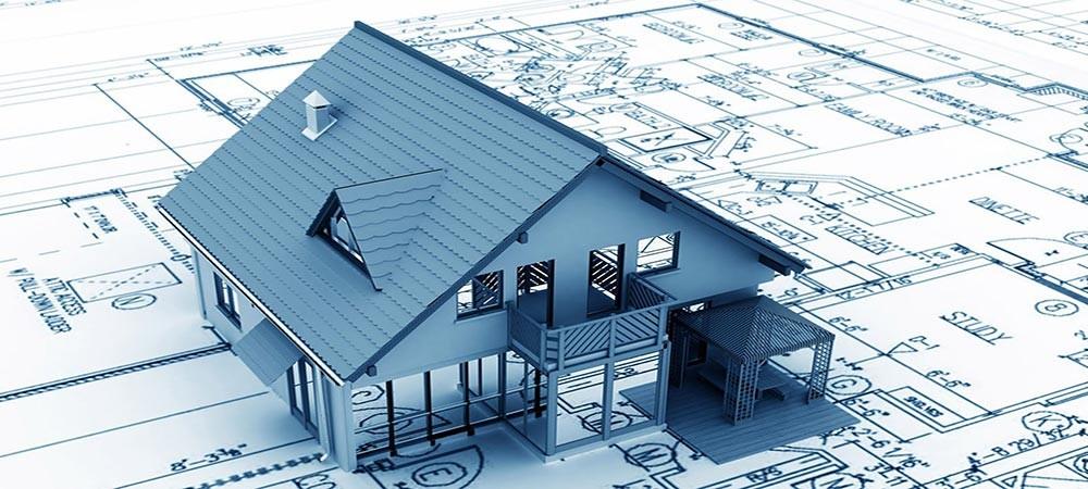 Winnerstroy - Проектно-строительная компания Разработка и согласование генерального или детального плана Документы и земля