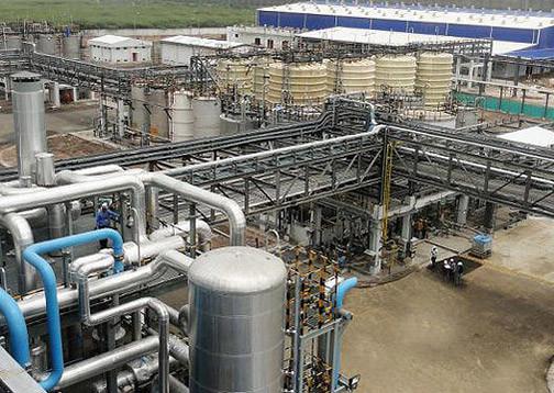 Winnerstroy - Проектно-строительная компания {:ru}Промышленное строительство{:}{:en}Industrial engineering{:}{:uk}Промислове будівництво{:} Строительство