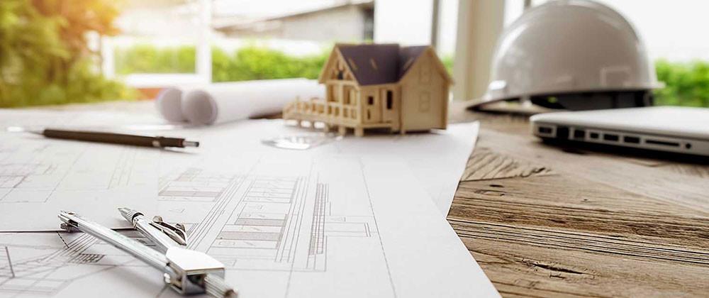 Winnerstroy - Проектно-строительная компания Смена назначения земли Документы и земля