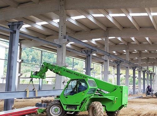 Winnerstroy - Проектно-строительная компания {:ru}Строительство производственных объектов{:}{:en}Construction of production facilities{:}{:uk}Будівництво виробничих об'єктів{:} Строительство