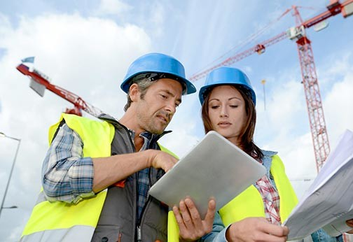Winnerstroy - Проектно-строительная компания {:ru}Технический надзор{:}{:en}Technical Supervision{:}{:uk}Технічний нагляд{:} Документы и земля