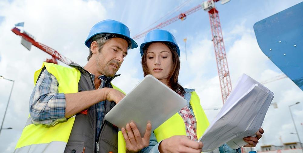 Winnerstroy - Проектно-строительная компания Технический надзор Документы и земля