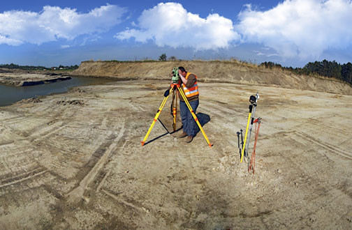 Winnerstroy - Проектно-строительная компания {:ru}Топографическая съемка{:}{:en}Topographic survey{:}{:uk}Топографічна зйомка{:} Документы и земля