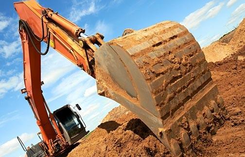 Winnerstroy - Проектно-строительная компания {:ru}Земляные работы{:}{:en}Excavation{:}{:uk}Земляні роботи{:} Документы и земля