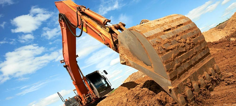 Winnerstroy - Проектно-строительная компания Земляные работы Документы и земля